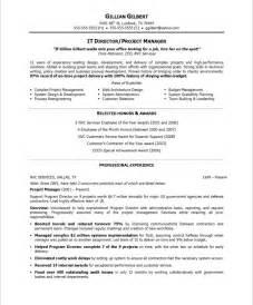 view resume exles free sle resume view sle resume