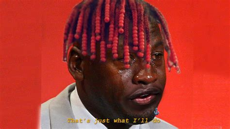 Lil Yachty Memes - lil yachty 1 night official music video rap dose