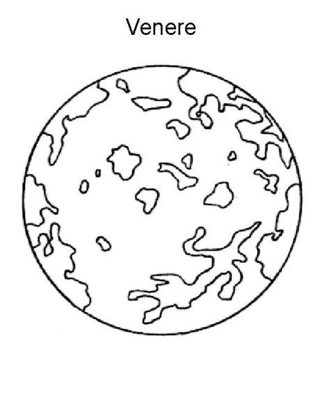 disegni da colorare per bambini on line pianeti disegni per bambini da colorare