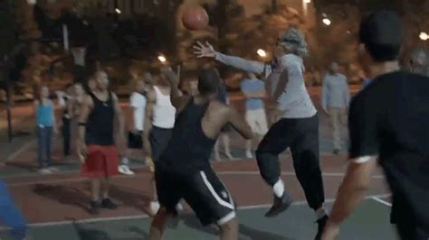 kyrie irving brought   alter ego uncle drew