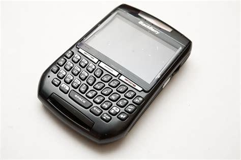descargar whatsapp para blackberry 8707g gratis jad