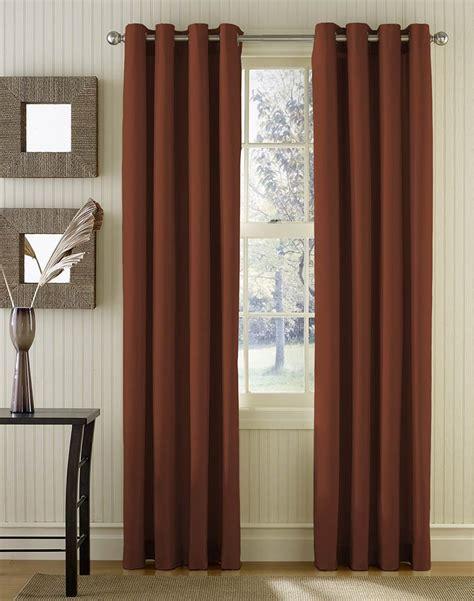 sailcloth cotton canvas wide width grommet panel