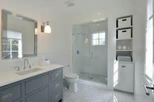 Bathroom Floor Tile Ideas Retro by Ba 241 Os Modernos Con Ducha Cincuenta Ideas Estupendas