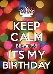 53 best images about it's my 23rd birthday on Pinterest ...