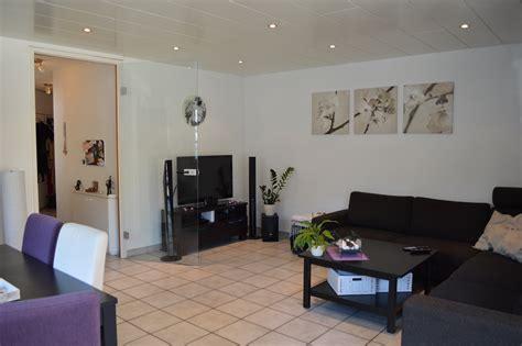 Wohnung Mit Garten Duisburg by Herrliche 2 Zimmer Wohnung Im Erdgeschoss Mit Garten In