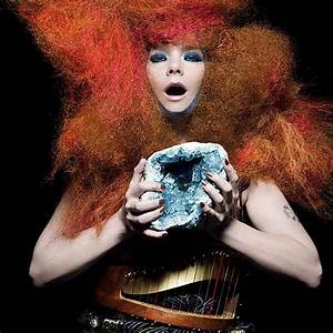 Björk: Biophilia Live review – A beautiful presentation of ...