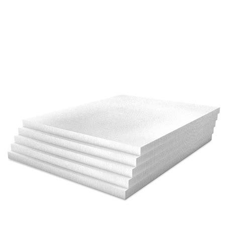 Innendaemmung Mit Kalziumsilikatplatten by Kalziumsilikat Innend 228 Mmung 25mm Kaufen Mehrpack