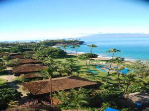 royal lahaina resort garden cottage aloha hawaiian