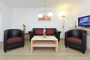 Nst Berechnen : ferienwohnungen am sieltor in bensersiel ~ Themetempest.com Abrechnung