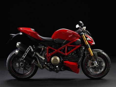Motorcycles Dealers by Ducati Motercycle Ducati Motorcycle Cover Ducati