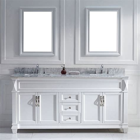 how to attach sink to vanity add a dose of vintage style to your decor with this