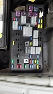 2009 Kia Sportage Stereo Wiring Diagram