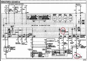 I Need The Wiring Diagram For The Power Supply On An