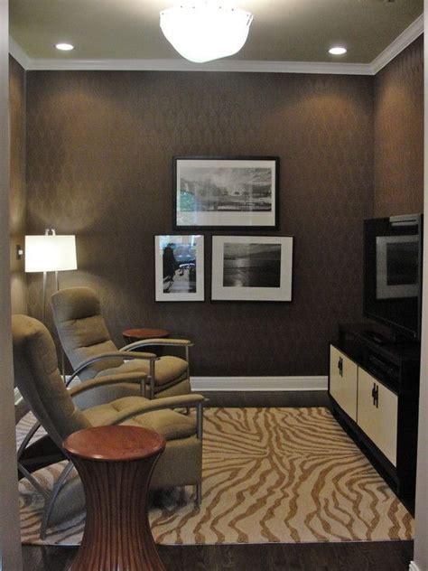 Candice Olson Living Room Designs by Best 25 Small Den Decorating Ideas On Pinterest Small