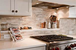 Tile Backsplashes For Kitchens 50 Kitchen Backsplash Ideas