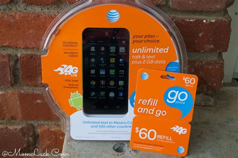 at t go phone payment 5 reasons why you should consider an at t gophone