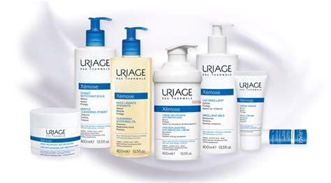 Akce: Uriage kosmetika a parfémy - notino