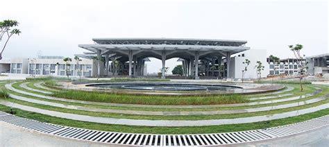 presidency university bangalore courses fees