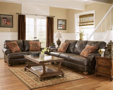 leather sofa living room ideas living room paint ideas with brown leather furniture
