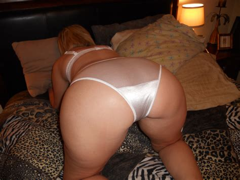 dscn1416 in gallery wife in white satin bra and panty set picture 1 uploaded by rob8557 on