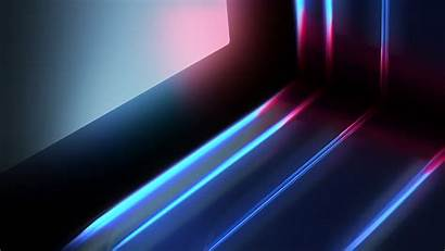 Abstract Digital 5k Wallpapers 1080p Resolution 4k