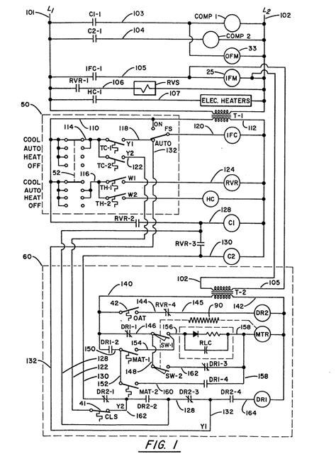jayco wiring diagram caravan bookingritzcarlton info