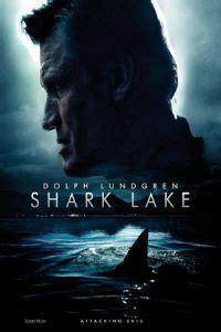 nonton shark lake  film