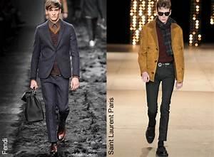 dfils homme hiver 2015 ides retenir tendances de mode With tendance mode homme hiver 2015