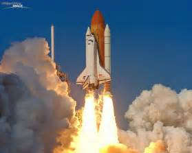 Space Shuttle Pictures | Space Wallpaper
