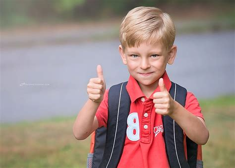 personal post back to school acton children 688   Acton Boston Newborn Photographer 0014