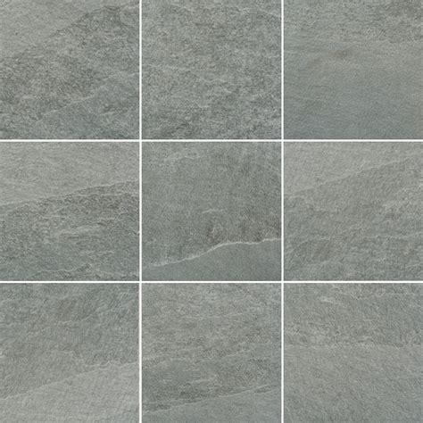 grey floor tile  contest   nick miller