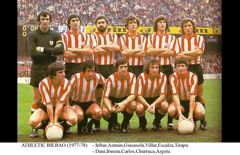 anotando futbol athletic bilbao parte