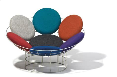 chaise verner panton panton verner furniture design here now the list