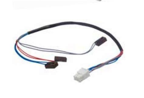 water heater sensor alde compact 3020 water heater sensors alde code 3020 03 alde accessories leisureshopdirect