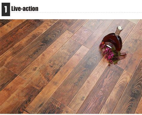 formaldehyde free laminate flooring floor formaldehyde free laminate flooring gurus floor
