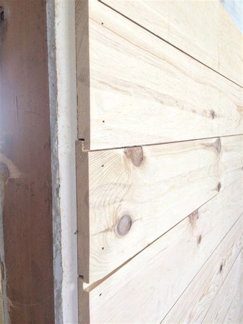 Cheap Shiplap Siding by Best 25 Shiplap Boards Ideas Only On Planked