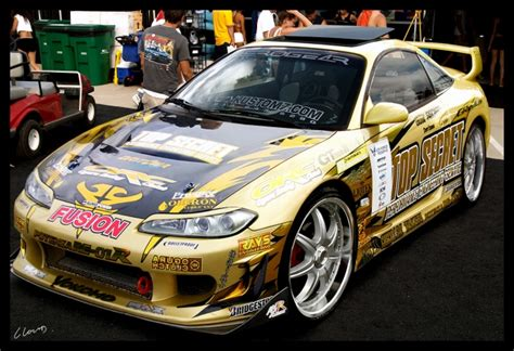tuner cars awesome tuner car picture ebaum 39 s world