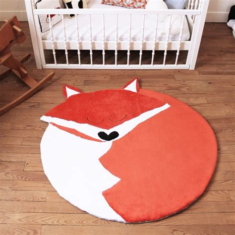 tapis pour chambre de fille 17 meilleures idées à propos de tapis chambre enfant sur