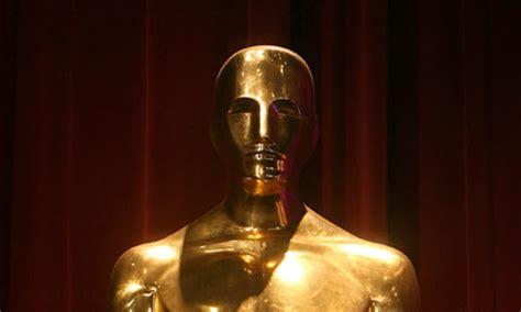 best actor oscar winners alphabetical oscar results list 2012
