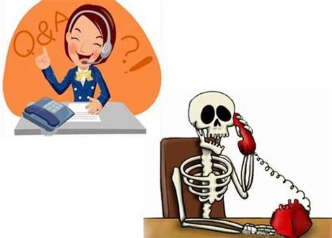 fax ufficio reclami telecom reclami fastweb scarica il modulo gratuito di