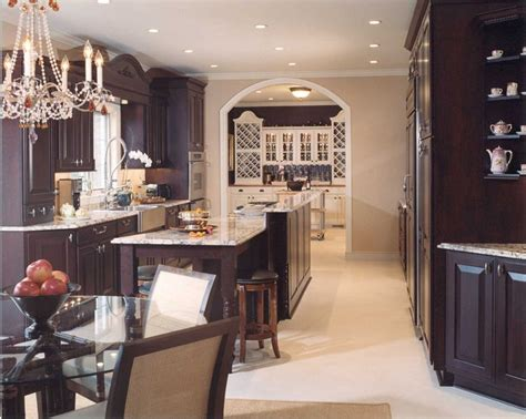 how to win a kitchen makeover 14 best traditional kitchens images on 8949