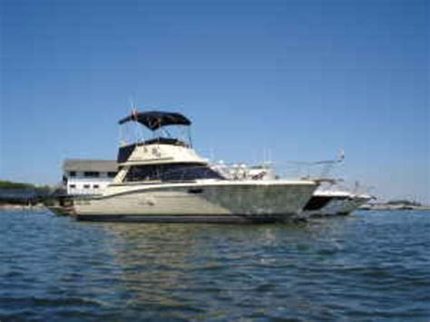 Craigslist Used Boats Buffalo New York by Trojan New And Used Boats For Sale In New York