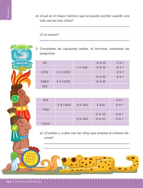 A collection of the top paco el chato libro contestado libro de matematicas wallpapers and. Respuestas De Libro De Matematicas 5 Grado Paco El Chato ...
