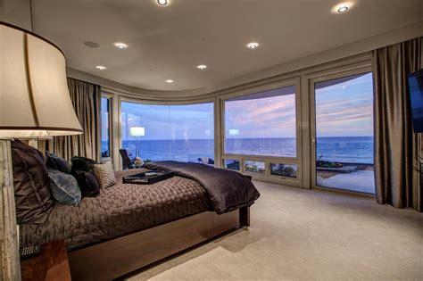 chambre a coucher romantique chambre avec vue pour passer des nuits inoubliables