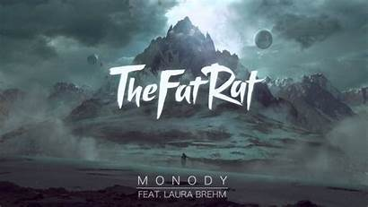 Thefatrat Monody Song Piano Brehm Feat Laura
