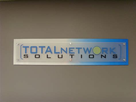 Custom Lobby Sign With Standoffs, Long Beach Ca. Payment Gateway Reviews Dentists In Arlington. Hartford State Technical College. Personal Injury Lawyers Association. Pe Exam Sample Problems Life Of A Drug Addict. Document Shredding Los Angeles. Emergency Medicine Jobs In Texas. Sql Server Compatibility Level. Freelance Design Projects Bank Saving Account