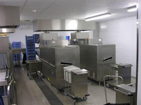 maintenance cuisine professionnelle eth equipement technique hôtelier installation et