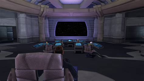 sto wallpaper star trek  academy