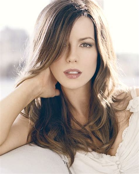 actress similar to kate beckinsale kate beckinsale shit i like pinterest kate