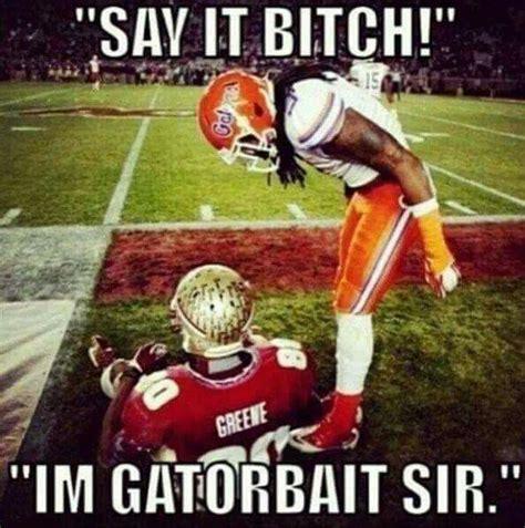 Gators   Florida gators football, Florida gators football ...